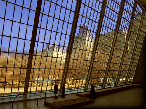 "Museo Metropolitano de Arte  Nueva York, EUA • <a style=""font-size:0.8em;"" href=""http://www.flickr.com/photos/30735181@N00/38897351121/"" target=""_blank"">View on Flickr</a>"