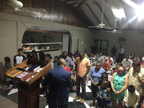 """2017 Thanksgiving Service, LP • <a style=""""font-size:0.8em;"""" href=""""http://www.flickr.com/photos/161256995@N07/38917865601/"""" target=""""_blank"""">View on Flickr</a>"""