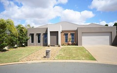 3 Antrim Court, Moama NSW