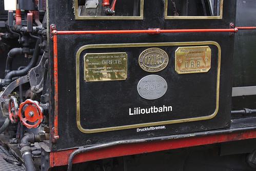 Liliputbahn_Prater_Da2_2_2007-08-12.jpg