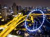 DJI_0050 (maxtan0808) Tags: singaporeflyer