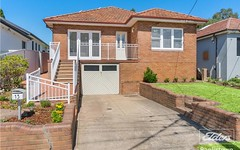 13 Mount Lewis Avenue, Punchbowl NSW