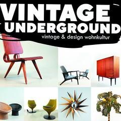 Jetzt neu in Köln: Vintage Underground, der Showroom für Vintage und Design Wohnkultur. Besuchen Sie uns Samstags von 12 bis 17 Uhr, oder vereinbaren Sie einen Termin. Vogelsanger Str. 350 F, 50827 Köln http://ift.tt/2iCLDFp #19West #vintage #möbel #desig (nineteenwestfurniture) Tags: ifttt instagram 19west vintage design interior