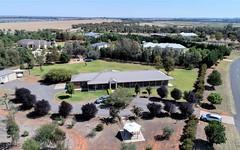 10 Mancini Drive, Lake Wyangan NSW