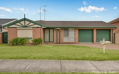 107 Glenwood Park Drive, Glenwood NSW