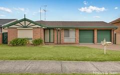 107 Glenwood Park Drive, Glenwood NSW