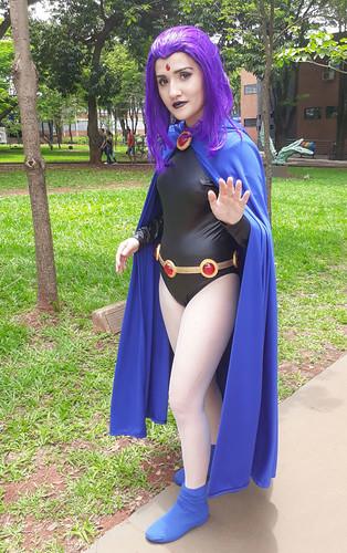 16-ribeirao-preto-anime-fest-especial-cosplay-32