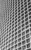 (g_holmes_) Tags: architecture modernism modernist brutalism brutalist betonbrut midcentury london building geometric lines window concrete sky skyscraper monochrome centrepoint