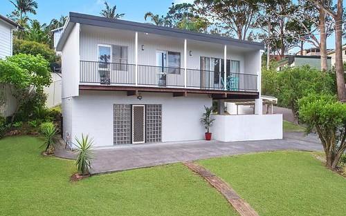 57 Hastings Rd, Terrigal NSW 2260