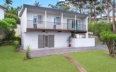 57 Hastings Road, Terrigal NSW