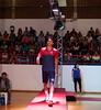 13122017-IMG_4942-55 (olympicoclub) Tags: premiação espo esporte esporteincentivado lei de incentivo atleta destaque
