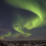 Aurora Borealis thumbnail