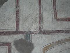 La latrina Romana di via Garibaldi _16