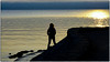 Silhouetten (10) (fotokunst_kunstfoto) Tags: silhouette silhouett silhouetten schattenbilder umriss kontur konturen schattenriss