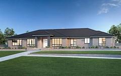 Lot 14 Farnborough Drive, Moss Vale NSW