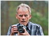 Harald Østby KB20171031 Menneske 3plass (Toten Fotoklubb) Tags: totenfotoklubb kb kb2017 kb20171031 mennesker harald østby 3plass