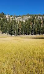 Adventure Time (Songdog Studios) Tags: adventure travel exploration phone photos california desert lassen volcano national park
