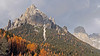 Pala group (ab.130722jvkz) Tags: italy trentino mountains autumn alps easthernalps dolomites palagroup