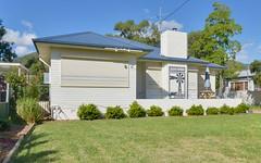 9 Patrick Street, Tamworth NSW