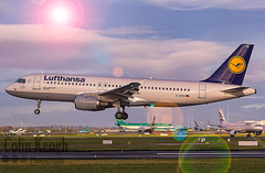 D-AIPM (CJK PHOTOS) Tags: flight history for aircraft daipm airbus a320211 airline lufthansa operator type code a320 lh dlh mode s 3c660d serial number msn