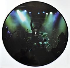 A0336 Marduk Infernal Eternal Picture Disc (vinylmeister) Tags: vinylrecords albumcoverphotos heavymetal thrashmetal deathmetal blackmetal vinyl schallplatte disque gramophone album