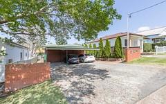 1, 2, 3/34 Burwood Street, Kahibah NSW