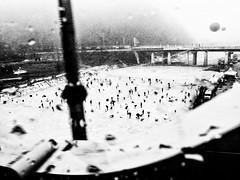 R0015762 (kenny_nhl) Tags: ricoh road grd grdiv grd4 provoke street snap streetphotography shot shadow scene surreal visual seoul korea dark black blackwhite bw blackandwhite explore explored photo people photography streephotography life city