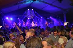 20171008 Oktoberfest AR 5343