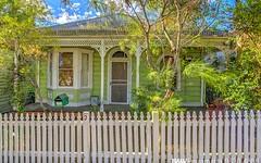3 Charles Street, Granville NSW