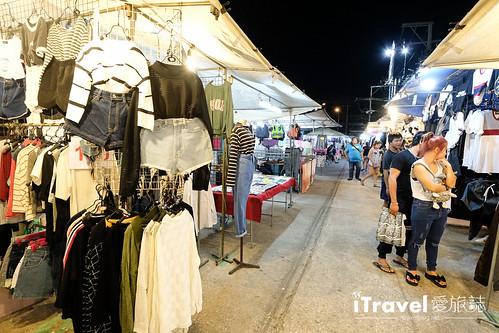 華欣夜市景點 Hua Hin Grand Night Market (7)