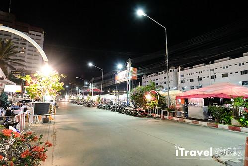 華欣夜市景點 Hua Hin Grand Night Market (3)