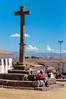Chinchero, Urubamba, Peru (takasphoto.com) Tags: america andean chincheros cropsensor d5000 lens nikkor nikkor70300mmf4556gedifafsvrzoomlens nikon nikon70300mmf4556gedifafsvrnikkorzoomlens nikond5000 peru sacredvalley southamerica telephoto telephotolens transportation travel travelphotography trip vacation viaje zoomlens ニコン ニコンd5000 ニッコール 旅行