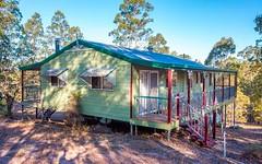 21 Tilba Road, Scrubby Creek QLD