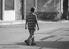 Lento (Lex Arias / LeoAr Photography) Tags: 2017 bn bw barquisimeto blackandwhite blancoynegro calle callejera iglexariasphotos leoarphotography lexarias monochromatic monochrome monocromo nikon nikond3100 street streetphotography venezuela