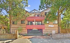 9/101-103 Stapleton Street, Pendle Hill NSW