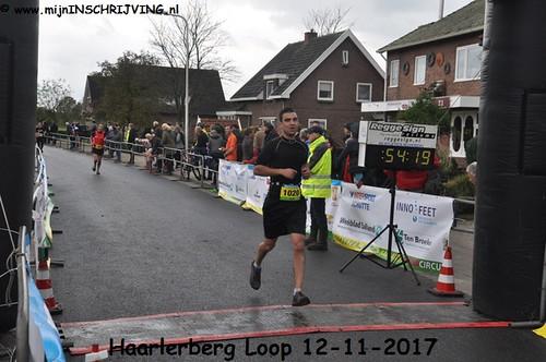 HaarlerbergLoop_12_11_2017_0688