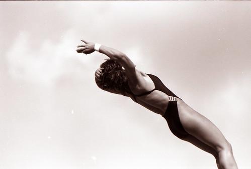 003 Diving_EM_1989 Bonn