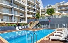 41-61 Donald Street, Nelson Bay NSW