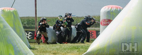 paintball-phenomenon-Gateway-Nationals-RT2-2017-122
