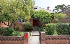 280 Balmain Road, Lilyfield NSW