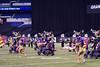 2017 BOA (dolloyd) Tags: marching bands boa america band ky ohio high school texas indiana