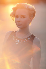 Canon  EF 135 мм f/2,8 Softfocus (Саня Надеев) Tags: camera flash canon ef 135 mm f 28 softfocus eos 5d mark ii backlight sunset girl headphones beauty light color soft focus citiscape uptown キヤノン135ミリメートルのf キヤノン ソフトフォーカス 女の子 캐논 마크 렌즈 소프트 포커스 소녀 아름다운 일몰 헤드폰 백라이트 머리 柔焦 佳能 鏡頭 的女孩 夕陽 flickr philips citi scape people portrait city landscape megalopolis skin street view rays pomade beautiful grille lace finishing home paving stone road awesome followme love summer instadaily canonef135mmf28withsoftfocus 5dmk2 5dmarkii nadeevsanya