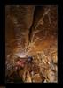 Daniel dans la grande salle de la Grotte Supérieure des Ravières - Saules (francky25) Tags: daniel dans la grande salle de grotte supérieure des ravières saules franchecomté doubs