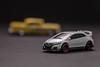 2016 Honda Civic Type R (Wade Brooks) Tags: 2017 hotwheels matchbox november honda civic type r
