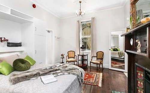 2/538 Crown St, Surry Hills NSW 2010