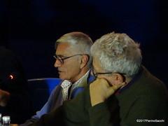 NB200433 (pierino sacchi) Tags: lucmerenda marinacrescenti movie planet sanmartino sergiomartino siccomario