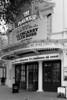 The Playhouse / WC2N (Images George Rex) Tags: london westminster uk theplayhouse playhousetheatre fhfowler gradeiilisted glengarryglenross liesgreedcorruption businessasusual england photobygeorgerex unitedkingdom britain imagesgeorgerex x100s theatre