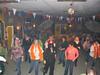 IMG_0805 (SV. Kindervreugd) Tags: 200601 hollandse avond