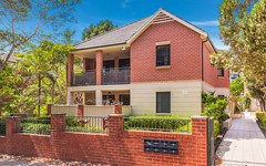 1/43-47 Orpington Street, Ashfield NSW