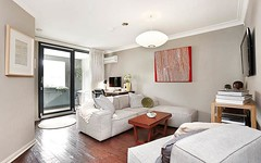 105/1 Georgina Street, Newtown NSW